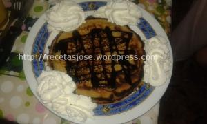 tortitas americanas02_04