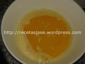tarta de zanahoria_03